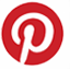 Follow Mountain View Country Market of Chuckey, Tennessee On Pinterest