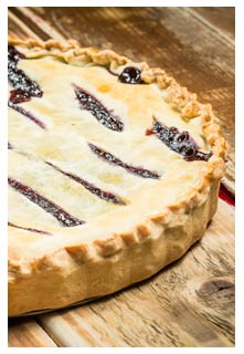 Grape recipes from Mountain View Country Market in Chuckey,TN