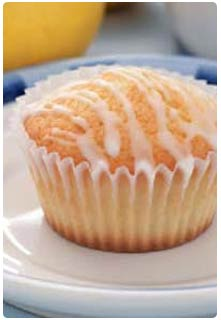 Free Muffins Recipes from Mountain View Country Market in Chuckey,TN