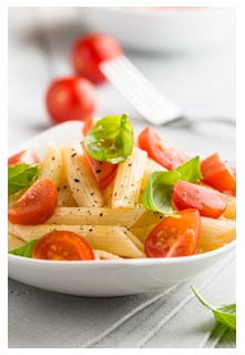 Free Tomato Recipes from Mountain View Country Market in Chuckey,TN